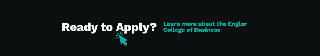 Apply to the West Texas College of Business