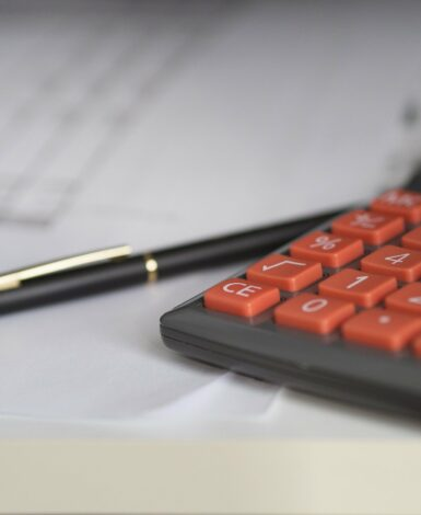 accounting career and course options at west texas a&m university college of business