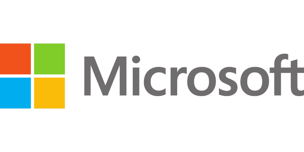 Microsoft, a tool for workplace communication