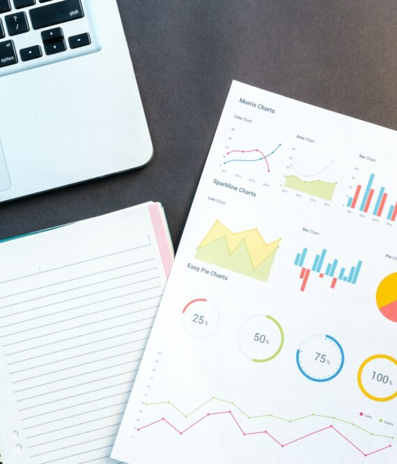 choosing the right data visualization tools is important