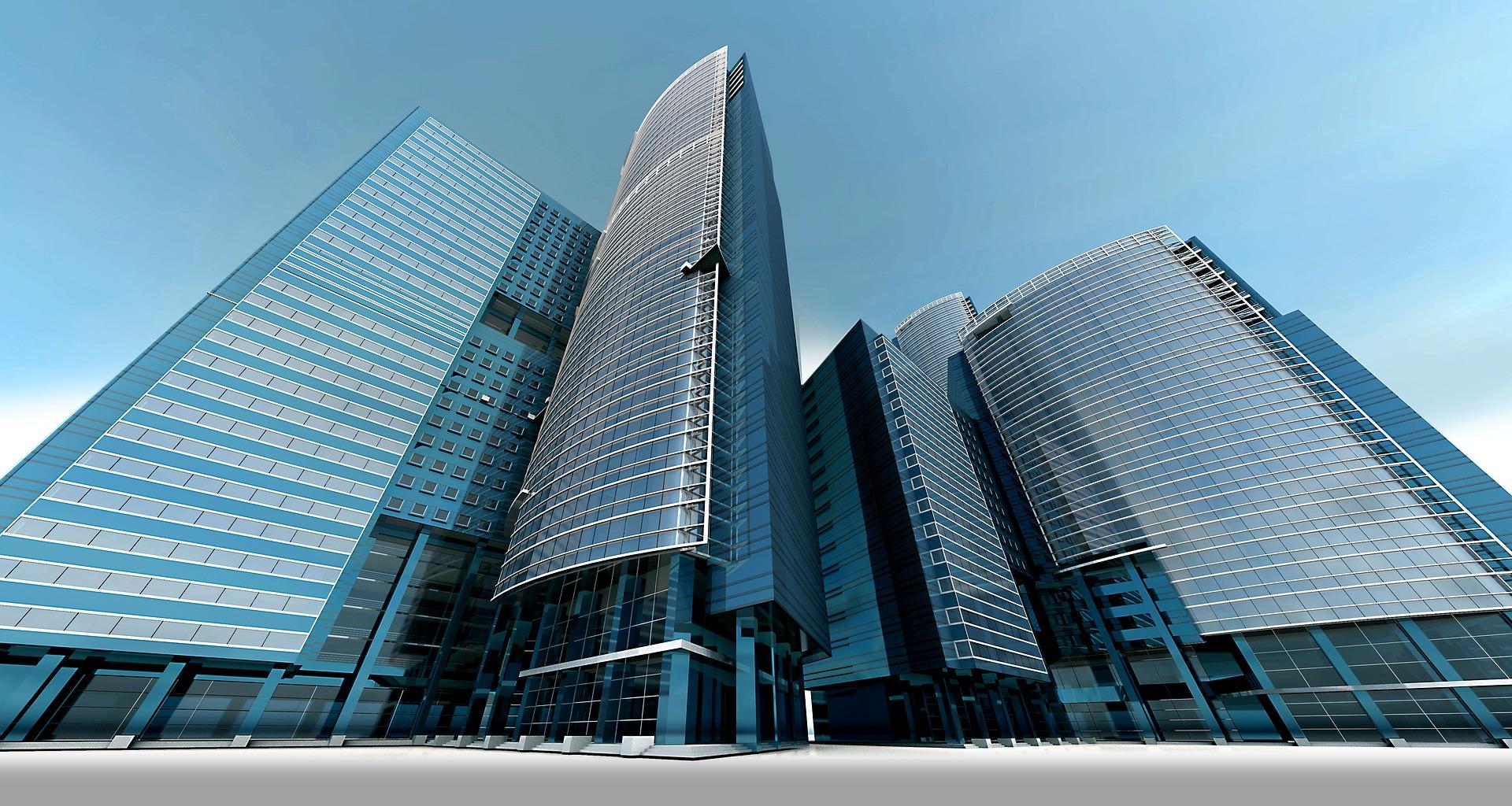 Big banks who are shifting to digital banking options