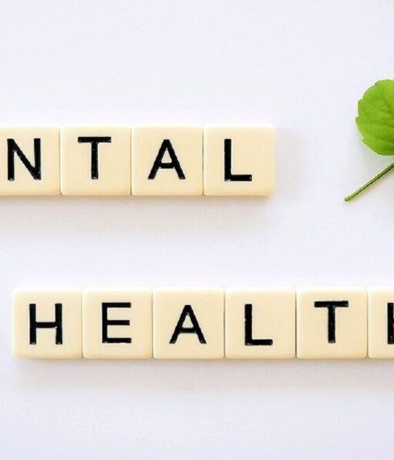 Emotional Support for Mental Health
