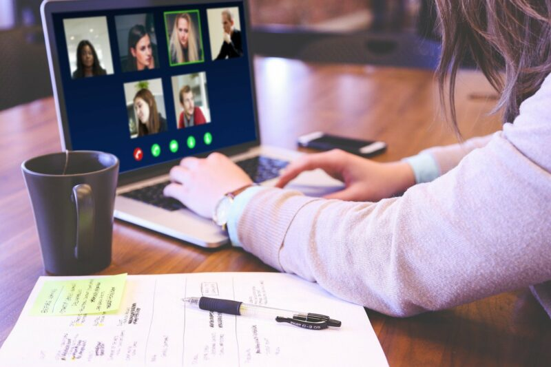 zoom video call contributing to genericide