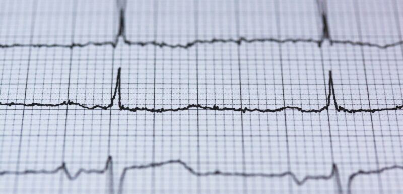 medical readout - healthcare data
