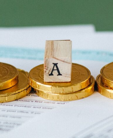 ARPA includes expanded child tax credits