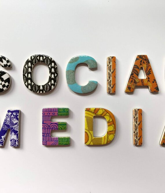 There are many factors to consider to determine whether to fire an employee for their social media post.